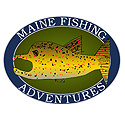 Maine Fishing Adventures