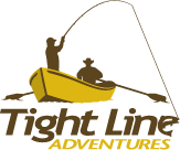 Tight Line Adventure
